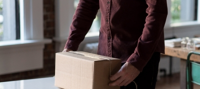 Preparing for Packers and Movers
